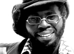 CurtisMayfield
